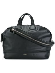 дорожная сумка 'Nightingale'  Givenchy
