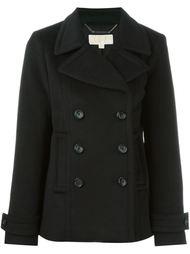классическое пальто Michael Michael Kors