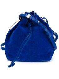 маленькая сумка на плечо 'Nelson' Sophie Hulme