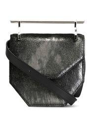 мини сумка через плечо 'Amor/Fati' M2malletier