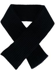 вязаный шарф  Marni