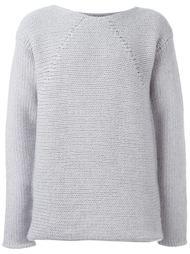 вязаный свитер  Lost & Found Ria Dunn