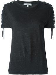 футболка 'Steiro' Iro
