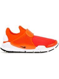 кроссовки 'Sock Dart' Nike