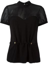 блузка 'Sphene' Mary Katrantzou