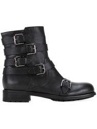 ботинки по щиколотку 'Dawson' Jimmy Choo