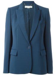 классический пиджак 'Ingrid' Stella McCartney