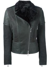 байкерская куртка 'Ellsworth' Belstaff