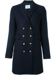 пальто 'Skyfall' Dondup