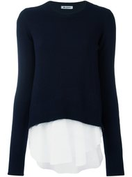 свитер 'Annistan'  Dondup