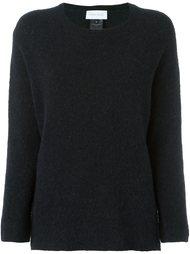 свитер 'Kosmos' Christian Wijnants