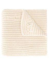 свитер в рубчик  J.W.Anderson
