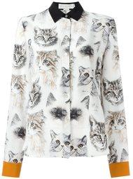 рубашка 'Wilson' Stella McCartney