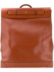 объемная дорожная сумка Louis Vuitton Vintage