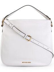 средняя сумка-хобо 'Heidi' Michael Michael Kors
