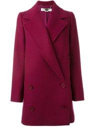 пальто 'Edith'  Stella McCartney