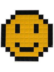 наклейка 'Pixel Smiley' Anya Hindmarch
