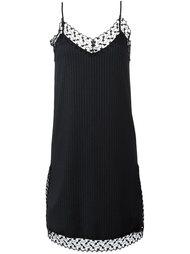 платье 'Eudora' Erika Cavallini
