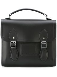 рюкзак 'Barrel' The Cambridge Satchel Company