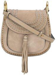 маленькая сумка на плечо 'Hudson'  Chloé