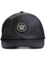 бейсболка  'Medusa'  Versace