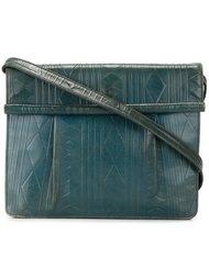 сумка на плечо Fendi Vintage