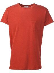 футболка с карманом  Levi's Vintage Clothing