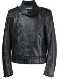 байкерская куртка  Vivienne Westwood Man