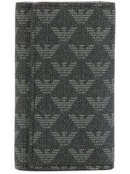кошелек для ключей  Emporio Armani