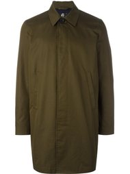 classic mac coat Ps By Paul Smith