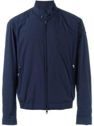куртка 'Vence'  Moncler