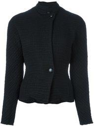 пиджак с застежкой на две пуговицы 'Linda'  Isabel Marant