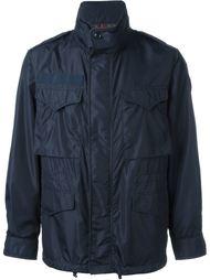 стеганая куртка 'Danick'  Moncler