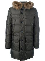 пальто 'Affton'  Moncler