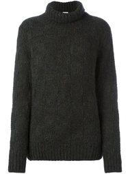 свитер 'Bella' Massimo Alba