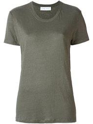 футболка 'Luciana'  Iro