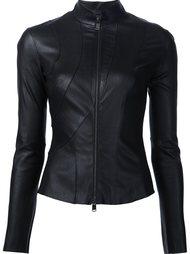 куртка 'Anya'  Jitrois