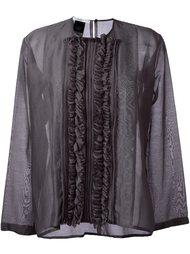 блузка 'Prince'  Lareida