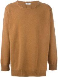свитер с круглым вырезом   Ports 1961
