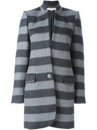 пальто 'Bryce'  Stella McCartney