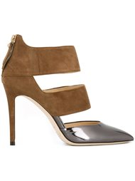 туфли 'Dame 100'  Jimmy Choo