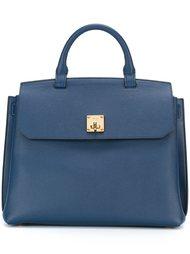 рюкзак-сумка MCM