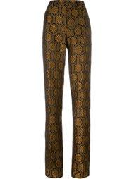 wide leg trousers Etro