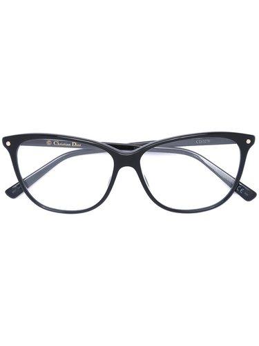 оптические очки  Christian Dior