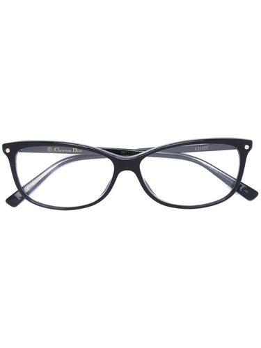 оптические очки  Dior Eyewear