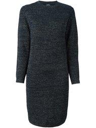 платье 'Riviere' A.P.C.