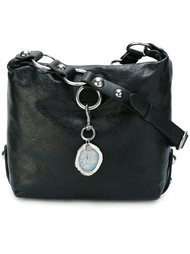 средняя сумка-хобо 'Marguerite' Lanvin