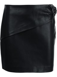 юбка мини 'Elodie' Iro