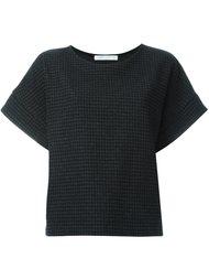 футболка 'Winter'  Société Anonyme