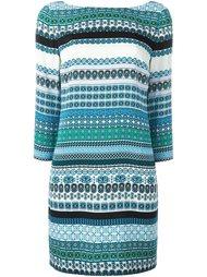платье 'New Avery'  Diane Von Furstenberg